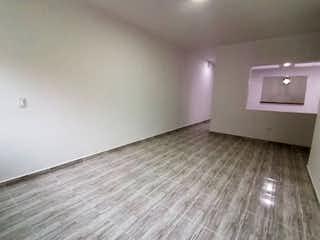Casa en venta en La Magnolia 110m²