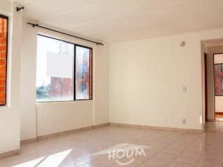 Apartamento en Ciudadela Colsubsidio. 3.0 habitaciones. 59.0 m2
