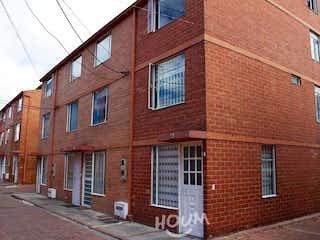 Apartamento en Tonoli. 4.0 habitaciones. 72.0 m2