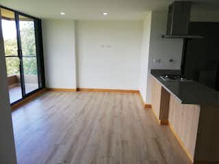Apartamento en Venta PIETRA SANTA