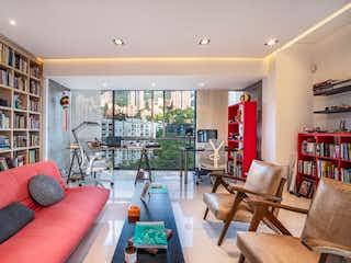 Apartamento en venta en La Tomatera de 1 habitación