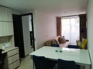 Velodromo, Apartamento en venta de 1 hab.