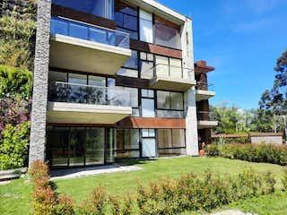 Apartamento en venta en Guayabito de 2 hab.