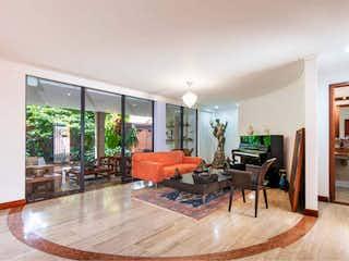 Casa en venta en Manila de 4 alcoba