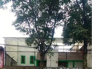 Casa en Venta en Miguel Hidalgo 2a Seccion Tlalpan