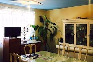 Casa en venta en Jardines de Santa Clara, Ecatepec de Morelos 4 recámaras