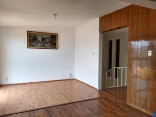 Casa en Venta en Jardines de San Mateo Naucalpan de Juárez