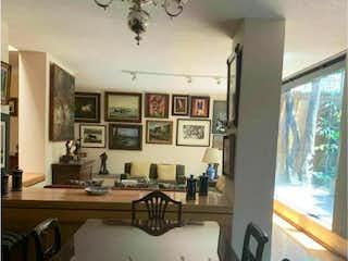 Casa en venta en Chimalistac, 550m² con Jardín...