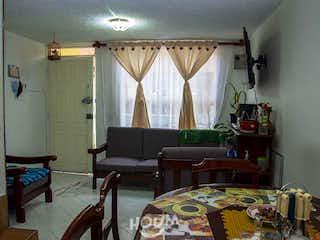 Casa en Tonoli. 4.0 habitaciones. 69.0 m2