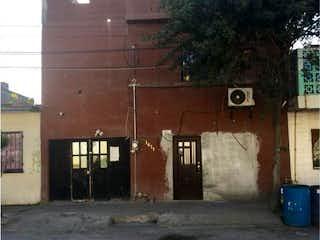 Casa en Venta en Terminal Monterrey