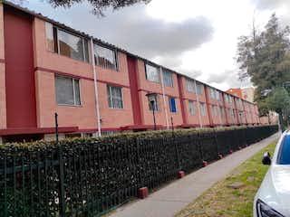 Casa En Venta En Bogota Hayuelos