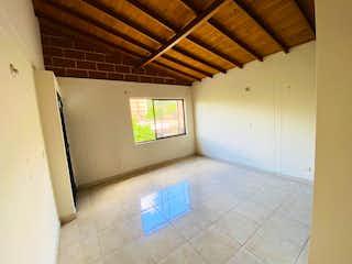 Apartamento en venta en Fátima con Gimnasio...