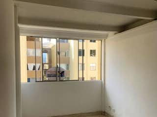 4to Piso, Apartamento en venta en Asturias de 60m²
