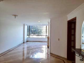 Apartamento en venta en Niza, 93mt