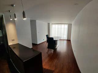 Apartamento en venta en El Encanto con acceso a Piscina