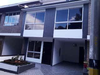Casa en venta en Las Brisas, 147m² con Piscina...