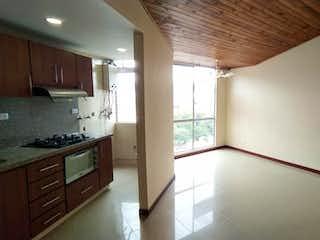 Apartamento En Venta En Bogotá Gilmar Colina