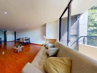 Apartamento en venta en Las Margaritas de 2 habitaciones