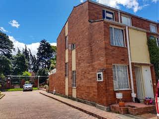 Casa en Venta, esquinera, Bolivia, Engativa, Bogota