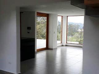 Casa Campestre En Venta En Medellin Santa Elena