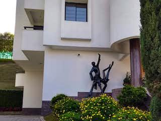 Casa En Venta En Medellín Los Balsos