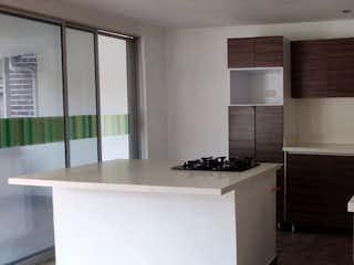 Venta de Apartamento Belén Fátima