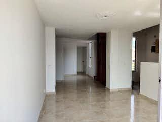 Apartamento en venta en San Germán con Balcón...