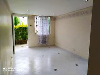 Casa en venta en Cabecera San Antonio De Prado con acceso a Piscina