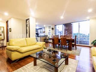 Venta o Permuta Pent-house Duplex Belalcázar, Bogotá