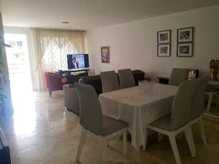 Apartamento en venta en Cataluña de 102m² con Balcón...