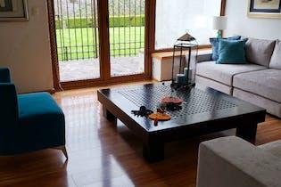 Santa Fe, Aviara, excelente casa 4 recamaras en condominio