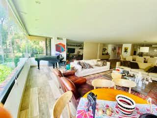 Apartamento Venta Arriendo, SANTA ANA ORIENTAL Bogotá