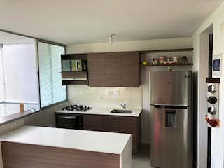 Apartamento en venta en Loma Del Indio de 3 habitaciones