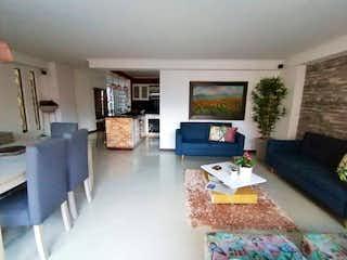 Se vende Apartamento en Laureles Santa Teresita, Medellín