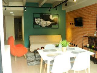 Apartamento en venta en Los Almendros de 131m² con Balcón...