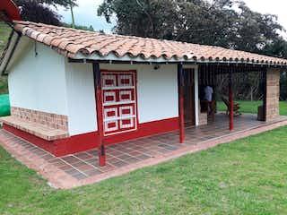 Casa en venta en Norteamérica 3800m² con Jardín...