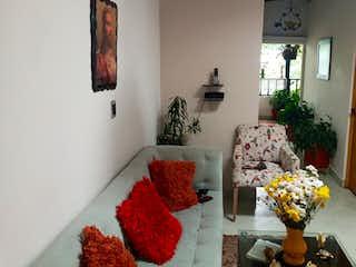 Casa en venta en Berlín de 3 alcoba