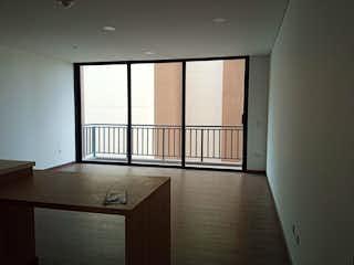Apartamento en venta en Casco Urbano Sopó de 85m² con Bbq...