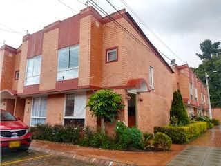 Venta Casa  En Mosquera - Conjunto Residencial Santillana