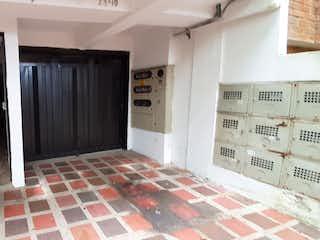 vendo apartamento sector belén Santa Fe