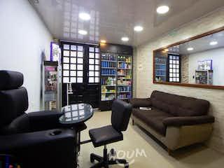 Casa en Villa Teresita. 3.0 habitaciones. 160.0 m2