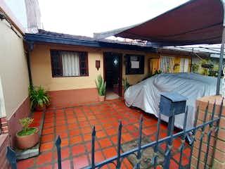Venta de Casa El Porvenir, Rionegro
