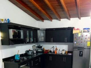 Casa en venta en Santander, 113m² con Balcón...
