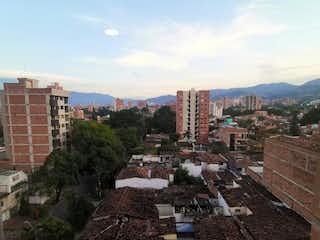 Apartamento en Venta  Calasanz, Medellín