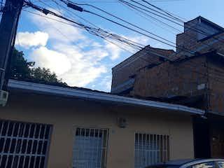 Casa Lote Bello - La Cumbre