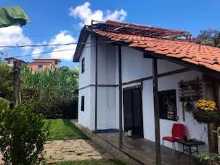 Venta de Casa Campestre en Guarne