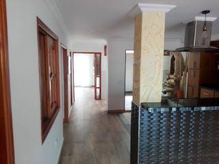 Apartamento en venta en Sector Haceb, Copacabana