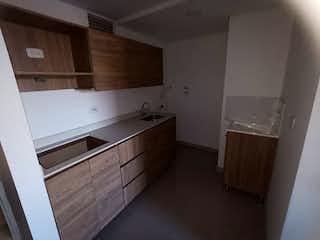 Apartamento en venta en Bello Horizonte de 2 habitaciones