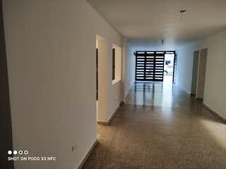 Venta casa primer piso.p.h.florida nueva comercial