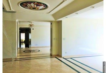 Apartamento en Sagrado Corazon, Usaquen - Dos alcobas
